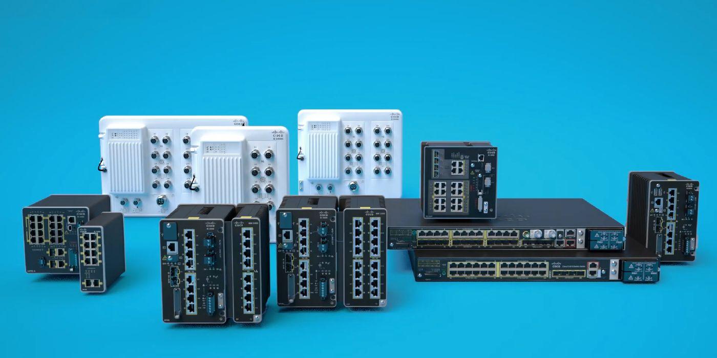 switches_industriales_cisco