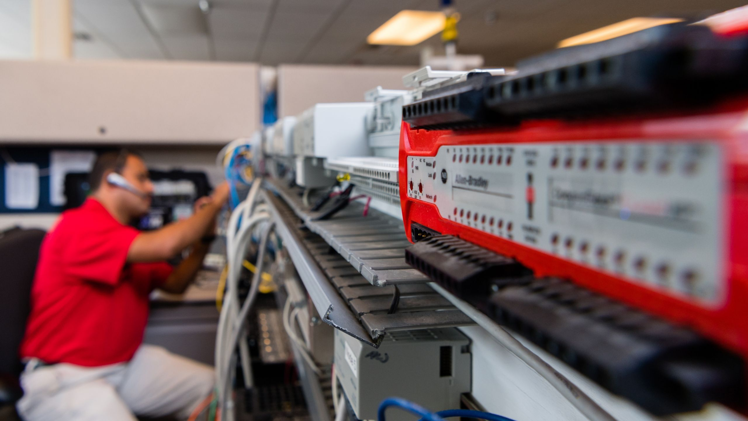 Tech_Connect_Rockwell_Automation