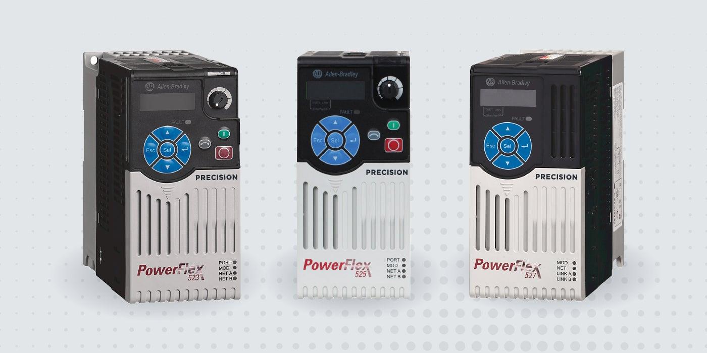 power_flex_520