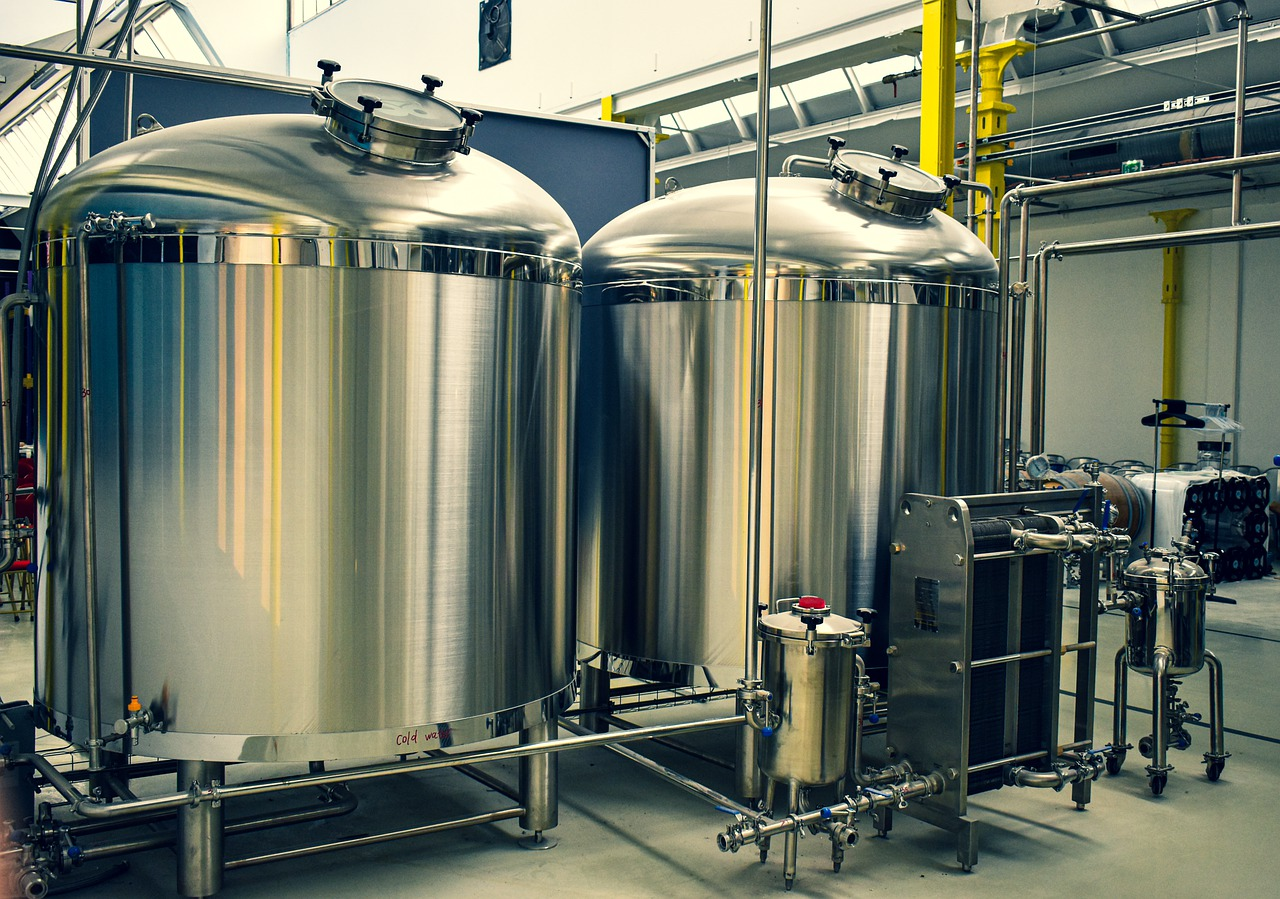 fabricacion_cerveza